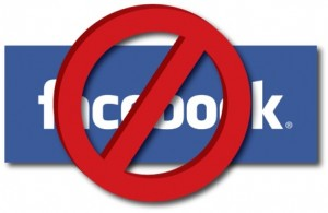 cara membuka situs facebook yang di blokir